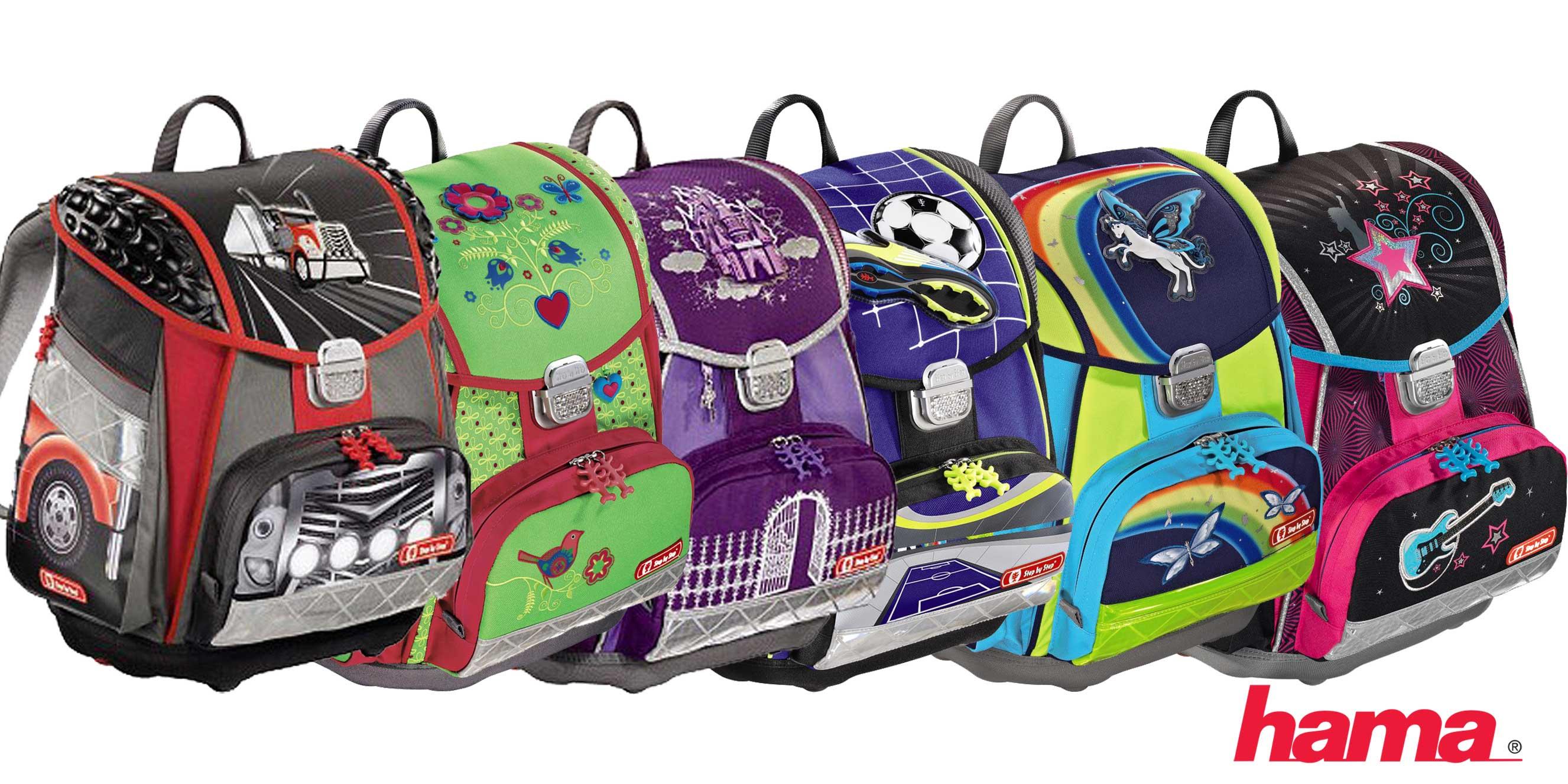 b456e5317a Tašky do školy pre prvákov online predaj
